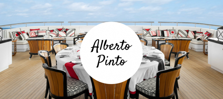ALBERTO PINTO INTERIOR DESIGN CREATING LUXURY PIECES W A FRENCH TOUCH