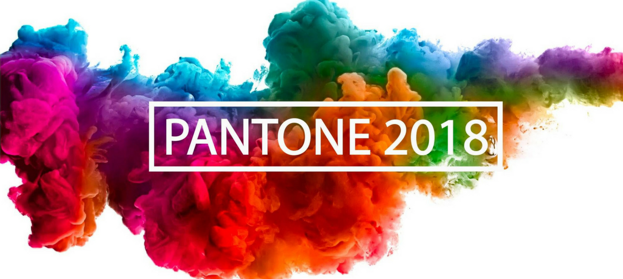 After All, What Is The Pantone Colour Institute_ All The Answers! (1)