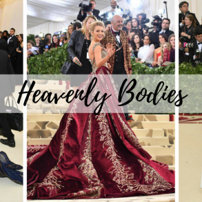 Heavenly Bodies_ Met Gala's 2018 Best Dressed Of The Evening (1)