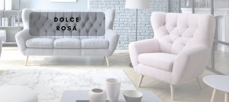 Dolce Rosa_ Where You Can Buy What Your House Needs