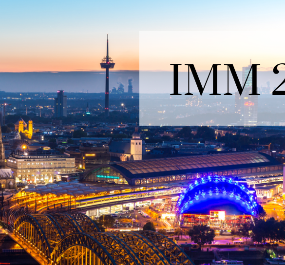 The Lord Of Traver Checklists_ German Hotels In Time F IMM 2019