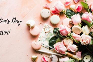 Decor With Love_ Valentine's Day Ideas That'll Make You Swoon