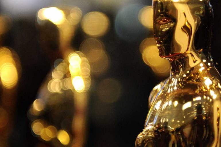 Oscar Nominations 2019 A Guide To The Most Promising Award Show