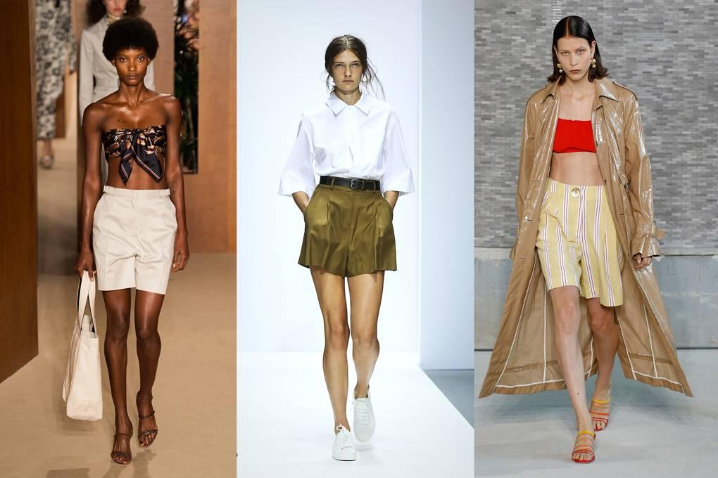 Fadhion Bloggerin Deutschland 2019: Summer 2019 Fashion Trends To Start Wearing Now
