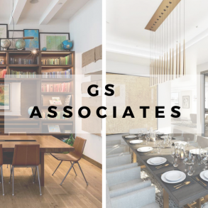 GS Associates & Amazing Hospitality Experiences