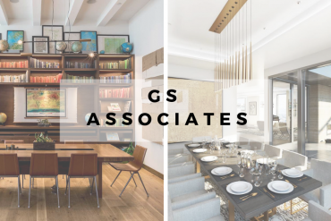 GS Associates & Amazing Hospitality Experiences