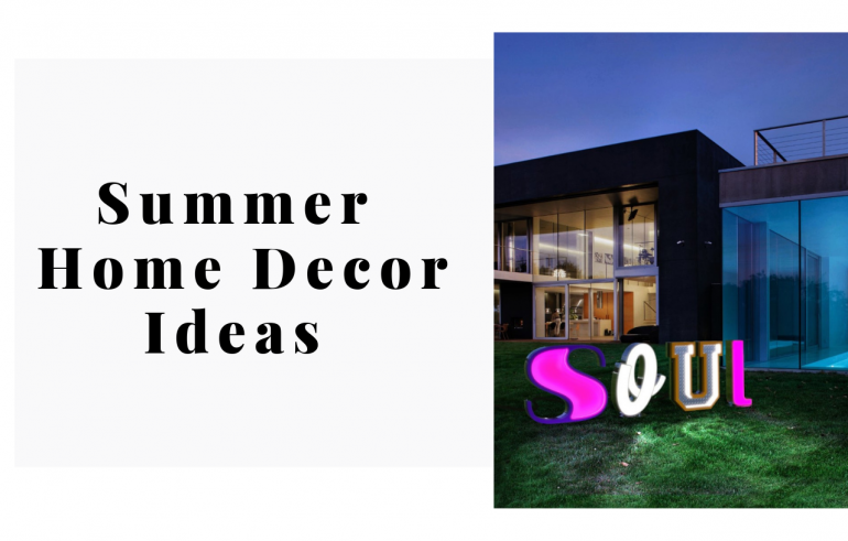 Summer Home Decor Ideas To Shop Now (1)