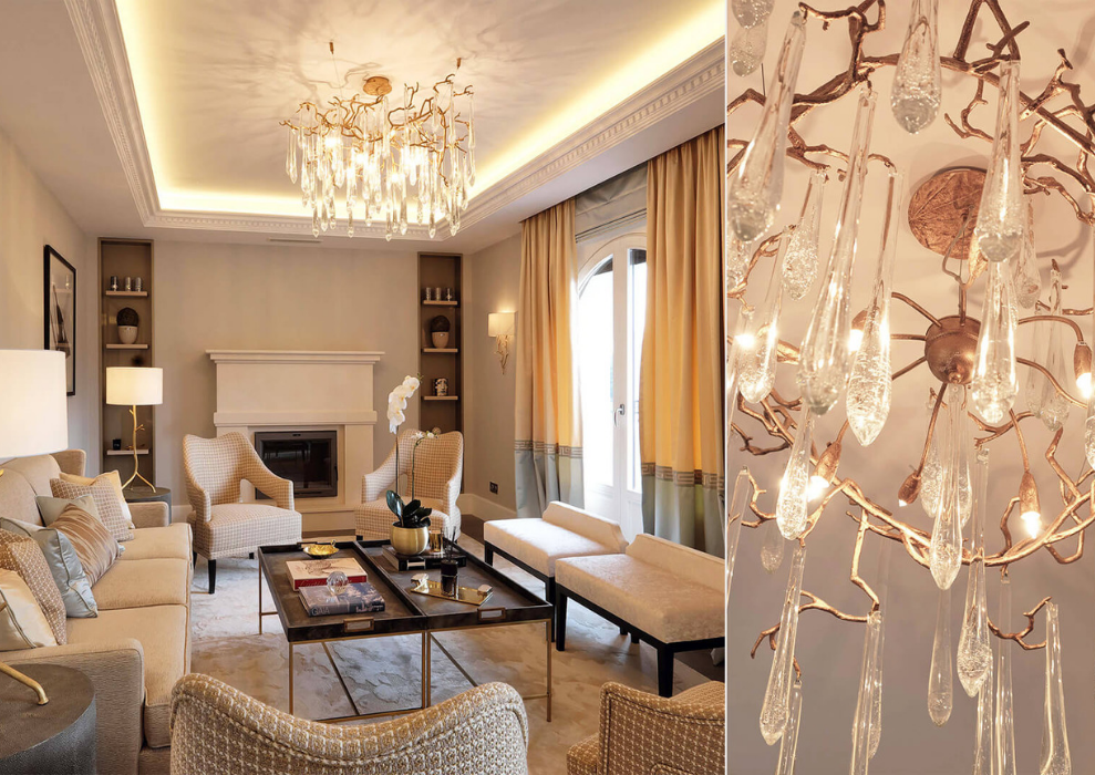 Dôme Project Interiors_ Your Getaway For Luxury DesignDôme Project Interiors_ Your Getaway For Luxury Design