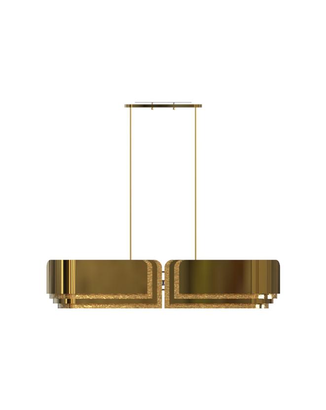 Dôme Project Interiors,luxury residential projects, luxury design projects, luxury apartment,  Dôme Interior Design Studio