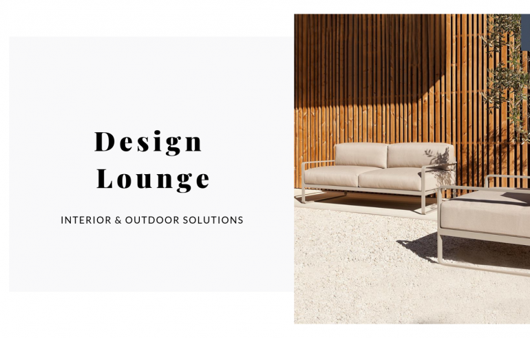 Design Lounge An Experience In Design Solutions (4)