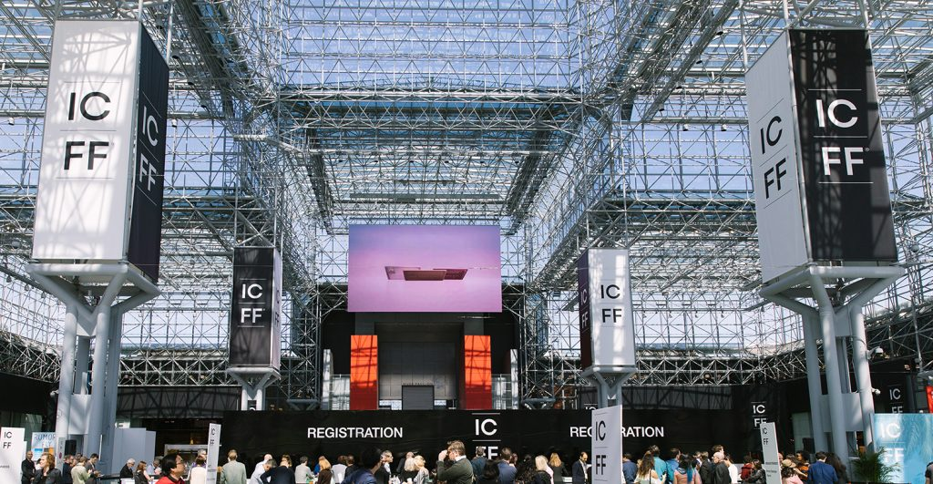 ICFF 2019 All About The NYC Trade Show 8