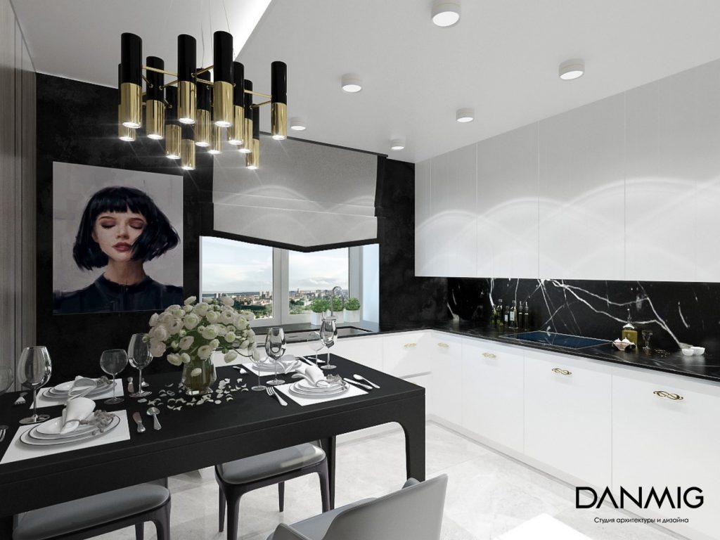 Studio DanMig Explains What A House Should Be 1
