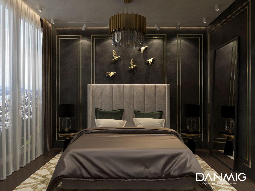 Studio DanMig Explains What A House Should Be 4