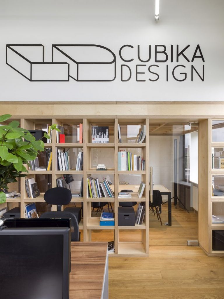 The Reason Why You Really Need To Know Cubika Design