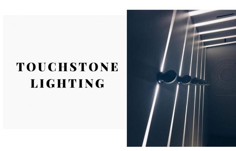 �|摸屏照明�槟�提供合�m的照明解�Q方案