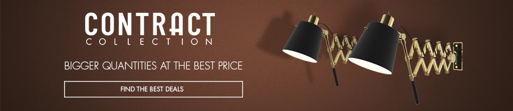 contract duke floor lamp Celebrate Duke Ellington's Legacy With Duke Floor Lamp! newsletter contract