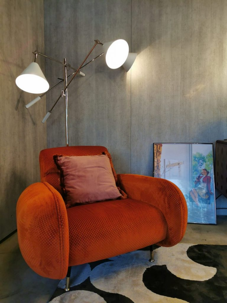 Covet Valley A Mid-Century Design Experience 4