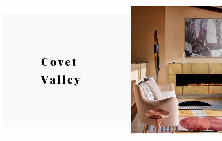 Covet Valley_ A Mid-Century Design Experience