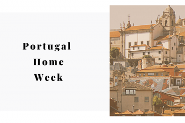 Portugal Home Week 2019 & The Key Speakers You Need To Know (4)