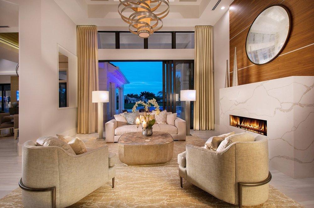 Miami Interior Designers!