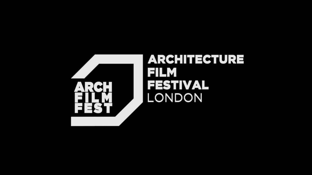 Unique Presents June Design Events 2019 4