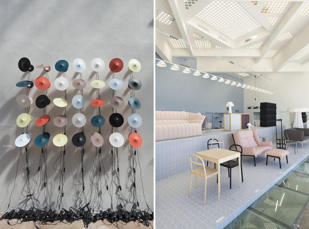 Unique Presents June Design Events 2019 6