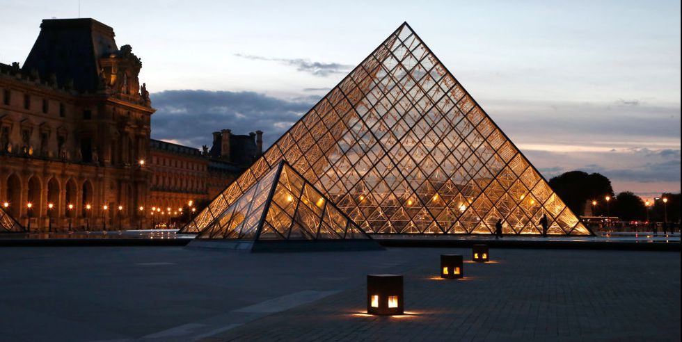 A Bucket List To Remember Best Museums To Visit 2