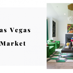 Las Vegas Market 2019_ The Getaway Of Design (4)