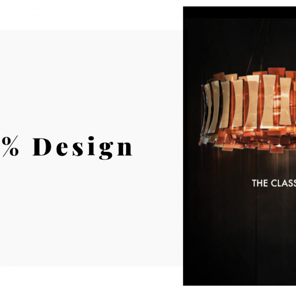100% Design_ An Exclusive Mid-Century Style Preview!