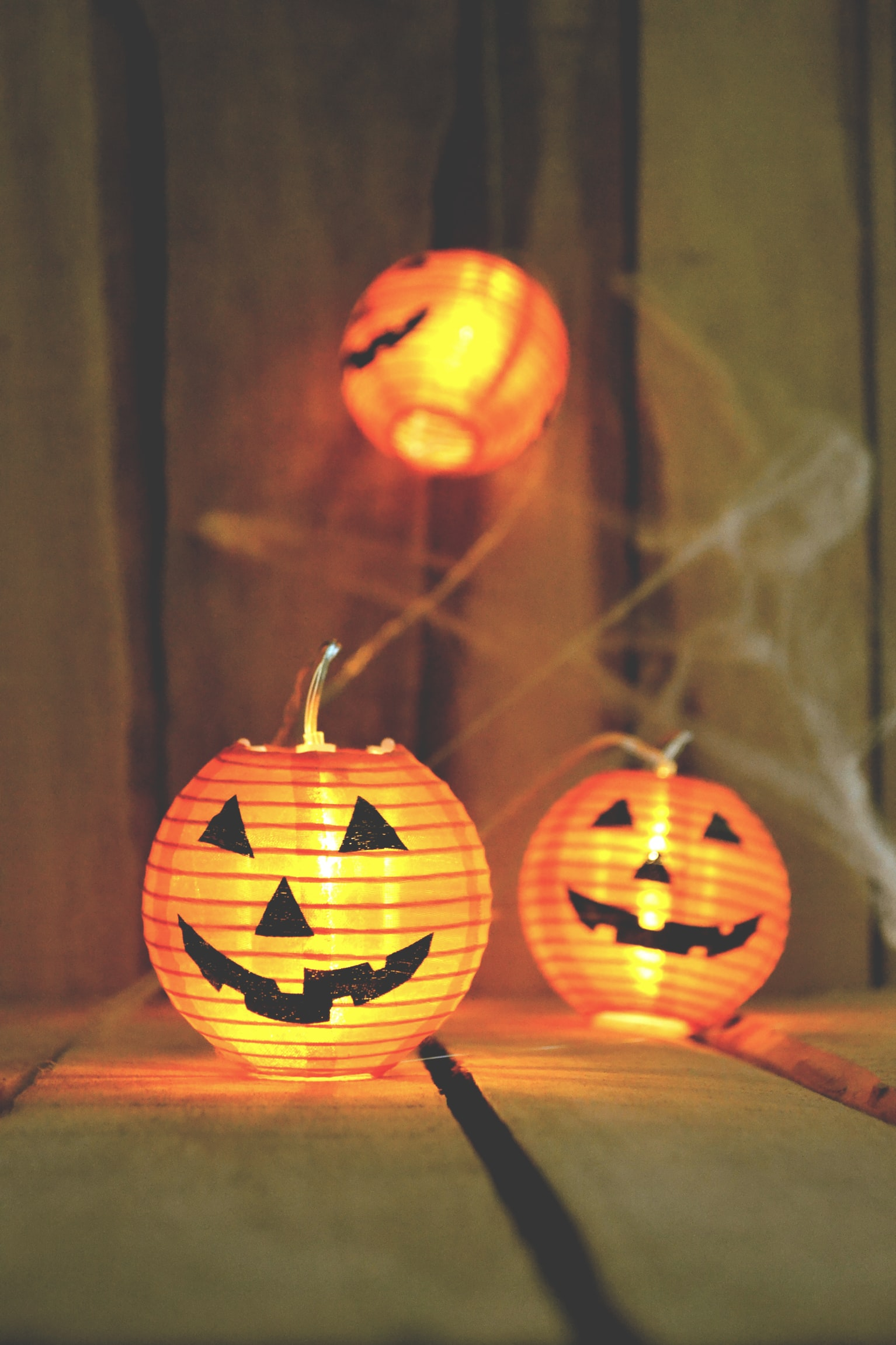 It's Halloween Time 5 Halloween 2019 Ideas For A Haunting Place 1