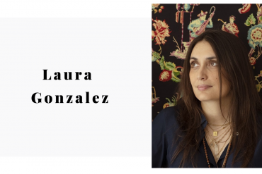 Maison & Objet Designer Of The Year Presents: Laura Gonzalez