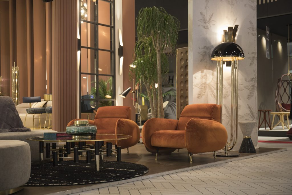 Maison et Objet 2019 All You Need To Know 2