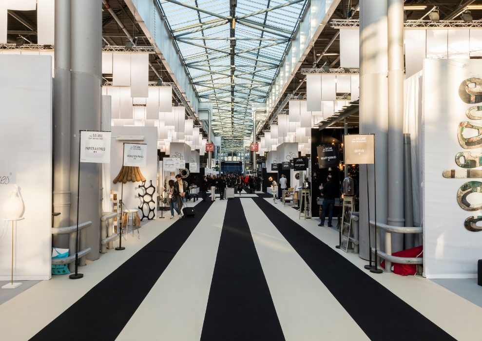 Maison et Objet 2019: All You Need To Know
