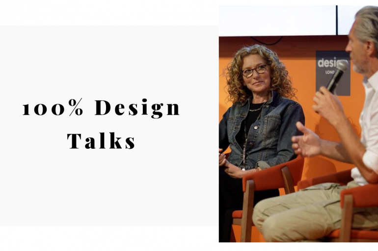 It's Recap Time 100% Design Talks That Inspired Us In 2019 5