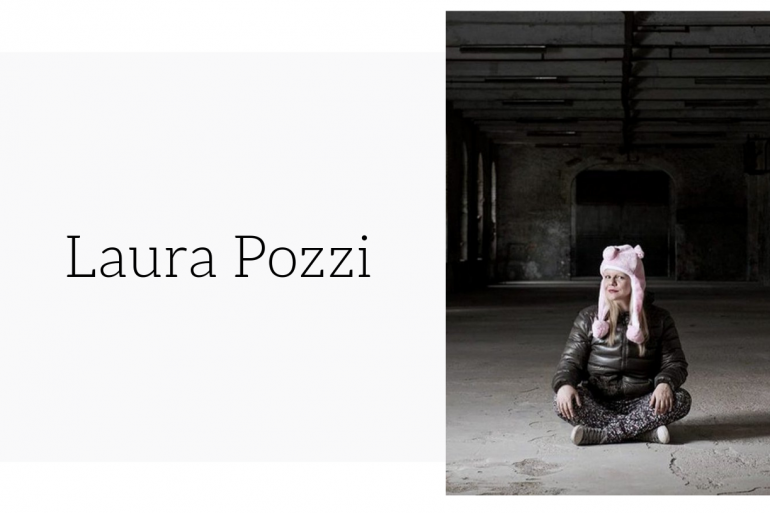 Laura Pozzi _ A Look Into The Works Of Italy's Finest (5)