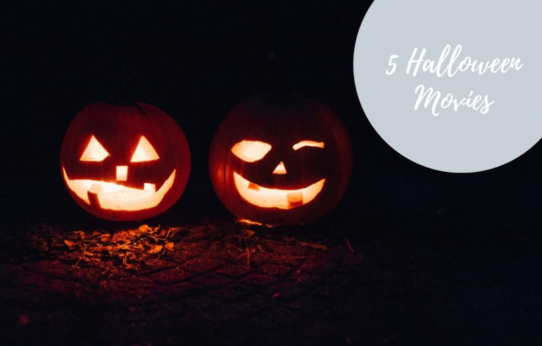5-Vintage-Horror-Movies-That-Will-Spook-You-This-Halloween-5