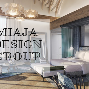 Miaja Design Group_Singapore Interior Design Group You Need To Know