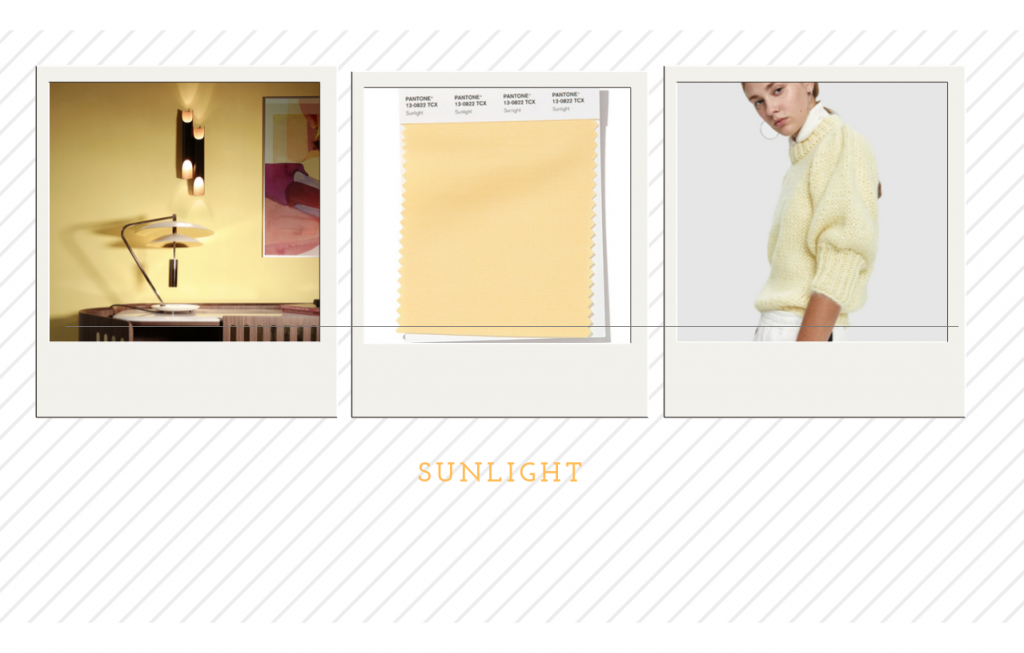 Pantone Spring 2020 All The Good Reasons F a Shopping Spree 1