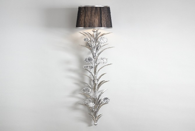 top wall sconces