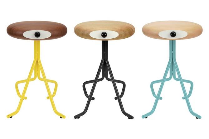 3039837-slide-s-2-cyclops-stools-that-look-like-adorable