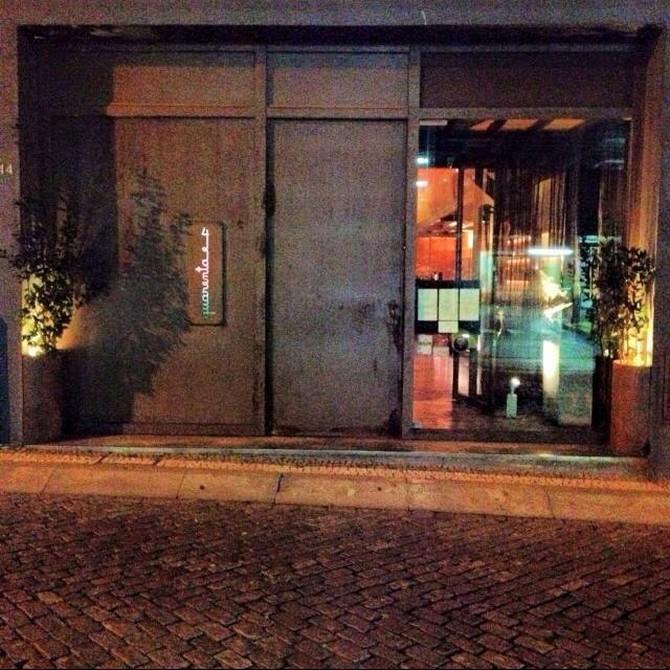 NOS Primavera Sound 2015: the best restaurants to visit in Oporto