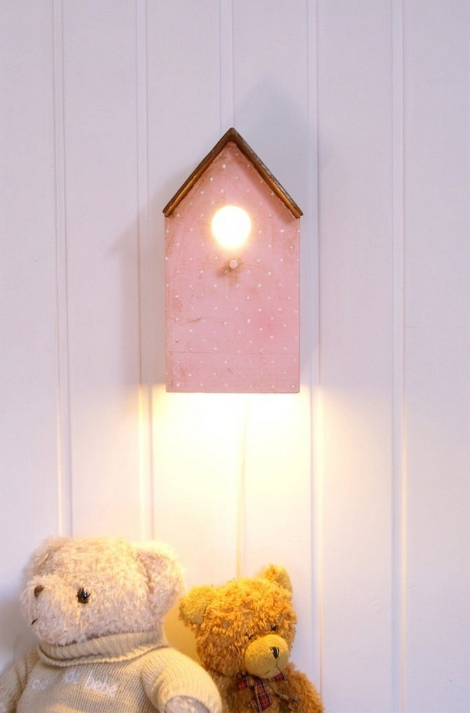 The Perfect Bedside Lamps For Kids Room Top 5 Bedside Table Lamps For Kid S Room 48c3ae9aef2d61db8398968fedbf2d68