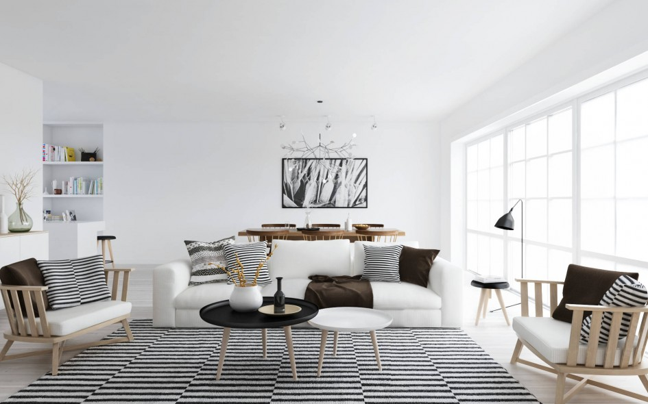 modern scandinavian design top 5 products delightfull blog rh delightfull eu