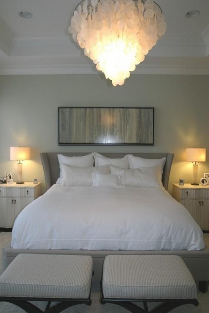 Best Ceiling Lights For Hotel Bedroom