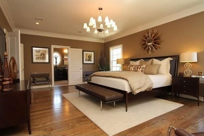 Best Ceiling Lights For Hotel Bedrooms Amazing Hotel Bedrooms