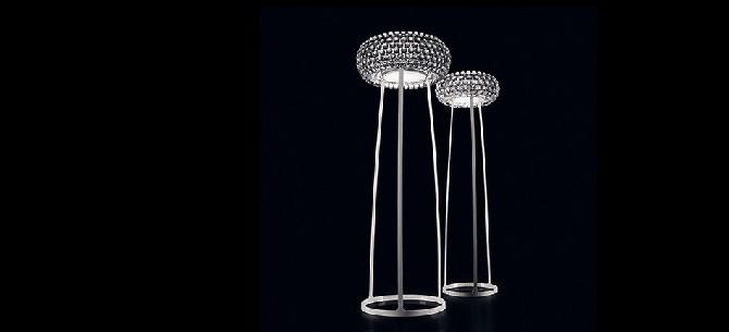 Best Floor Lamps For Your Living Room 3