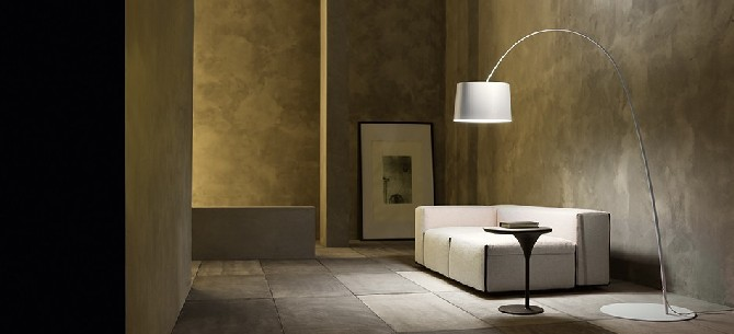Best Floor Lamps For A Reading Corner 1