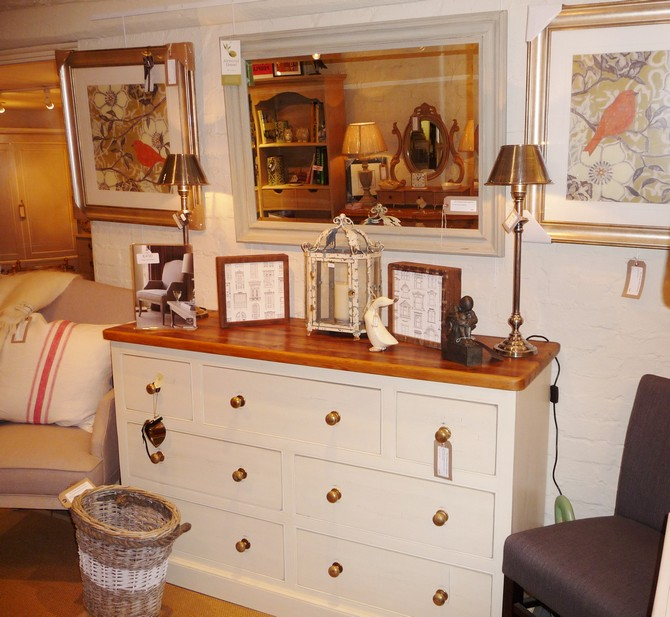 Best Table Lamps In Uk UK Vintage Stores