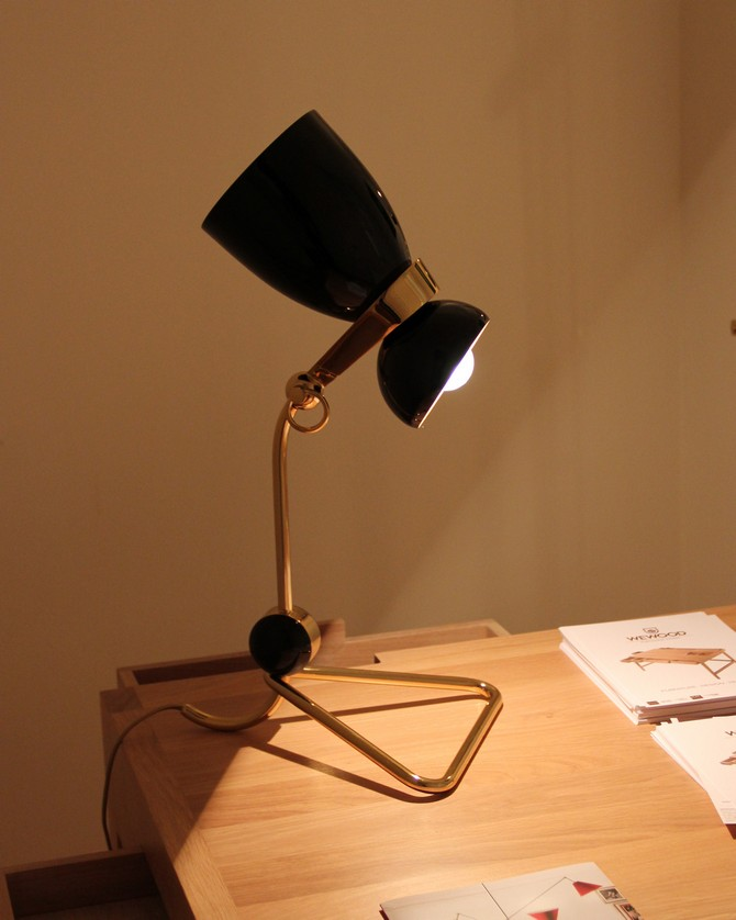best table lamps in uk