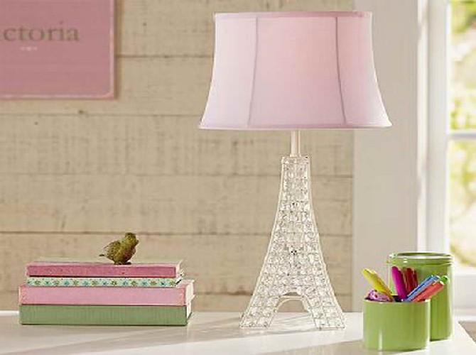 Best modern desk lamps for your kids 2